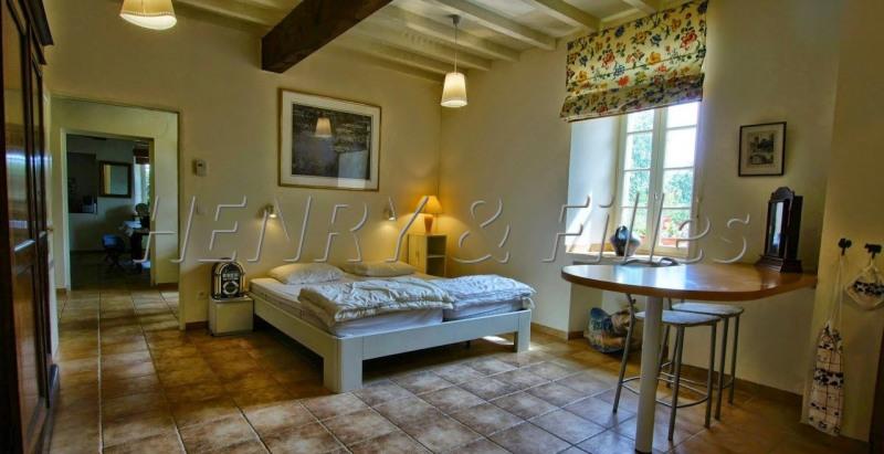 Sale house / villa L'isle-en-dodon 620000€ - Picture 37