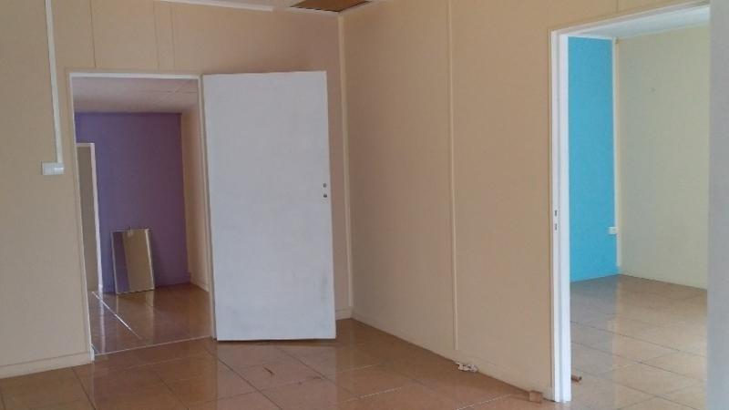 Sale house / villa La riviere 112500€ - Picture 4