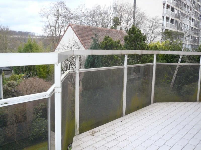 Location appartement Le pecq 870€ CC - Photo 3