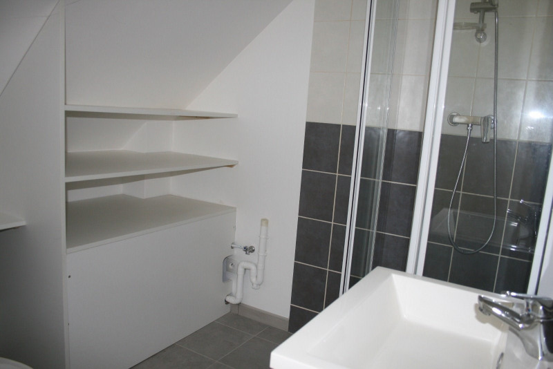 Produit d'investissement appartement La tour du pin 55 000€ - Photo 4