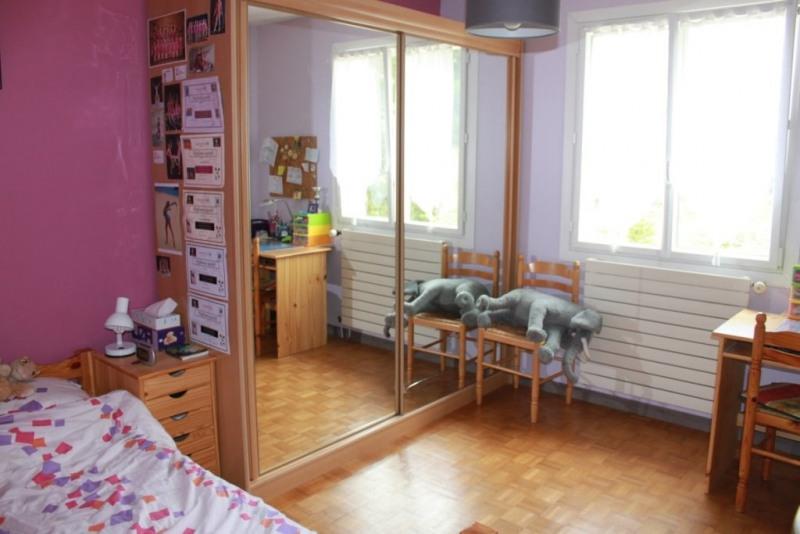 Venta  casa Pont eveque 395000€ - Fotografía 12