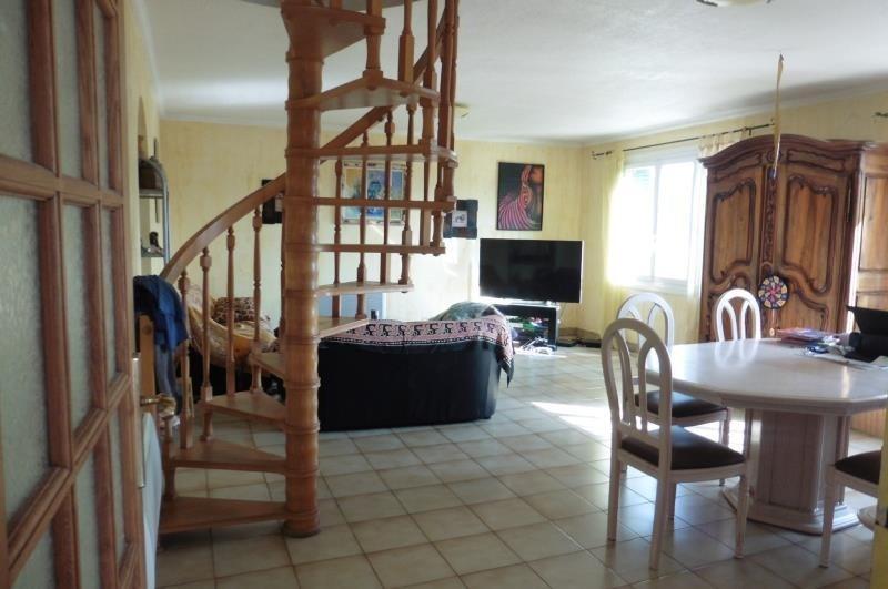 Sale apartment St cyr sur le rhone 185000€ - Picture 3