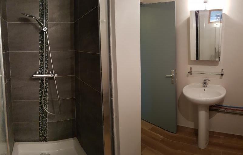 Rental apartment Bellegarde sur valserine 559€ CC - Picture 5