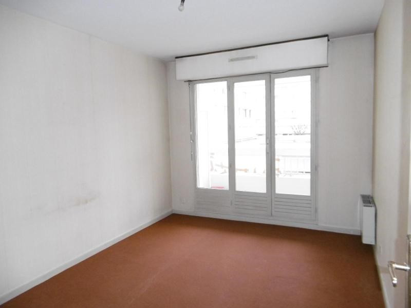 Vente appartement Cusset 91 800€ - Photo 4