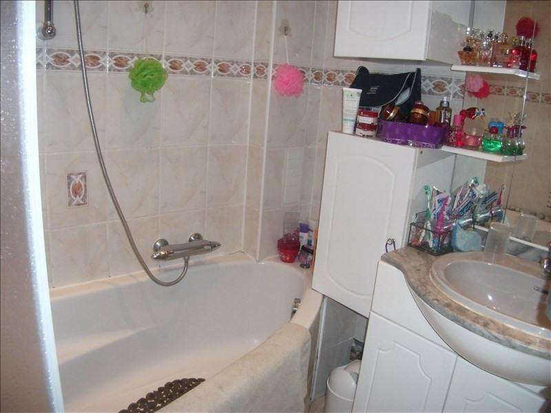 Sale apartment Champigny sur marne 168000€ - Picture 3