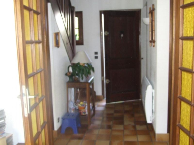 Vente maison / villa Saint etienne du rouvray 278000€ - Photo 19