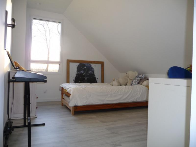 Sale house / villa Surzur 312700€ - Picture 10
