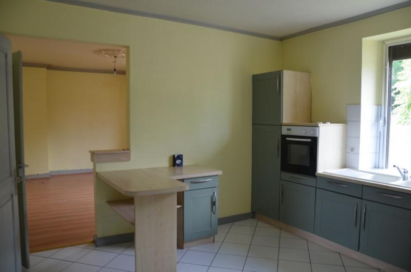 Vente bâtiment Cernay 399000€ - Photo 8