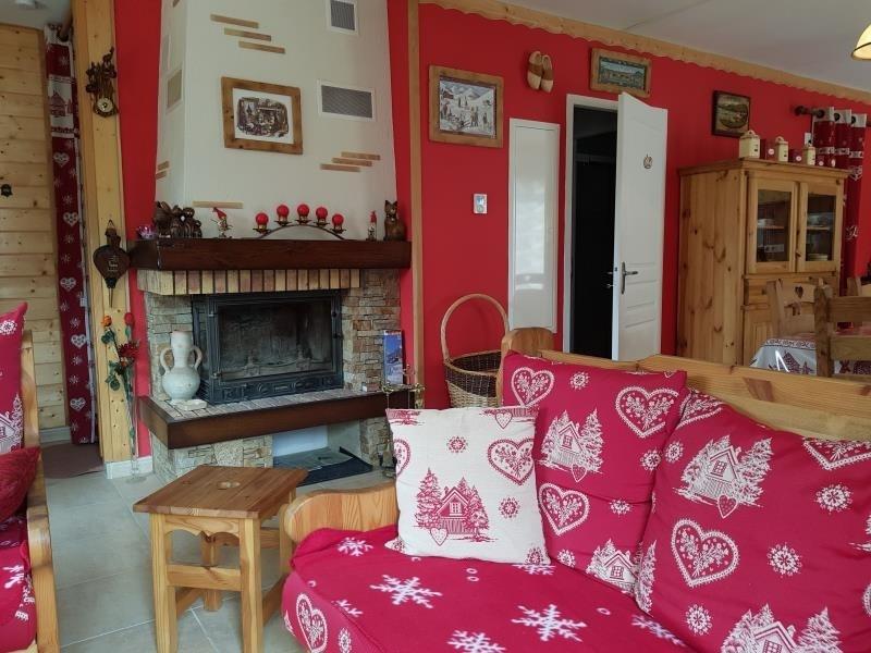 Vente maison / villa Arreau 294000€ - Photo 4