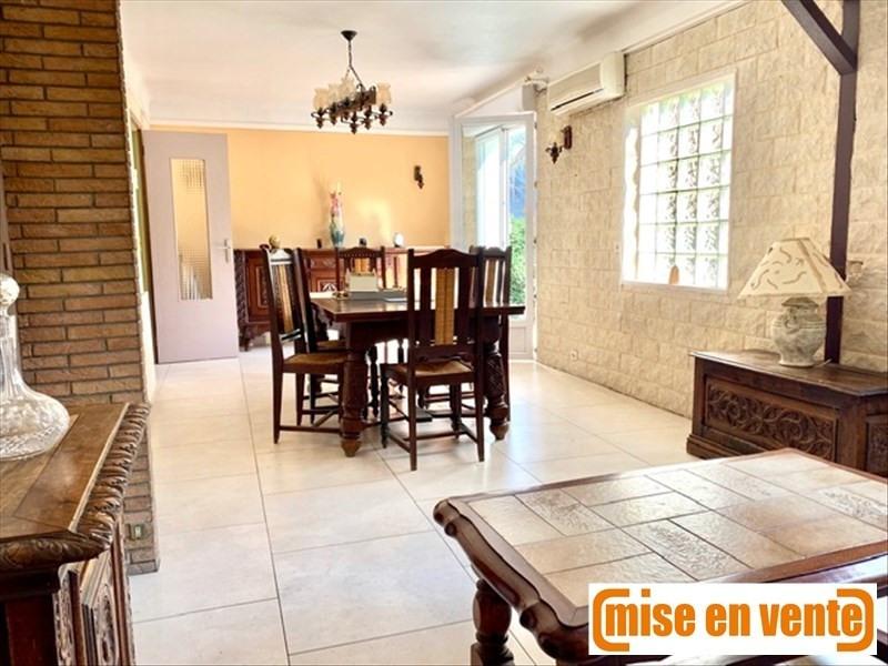 Vente maison / villa Bry sur marne 500000€ - Photo 4