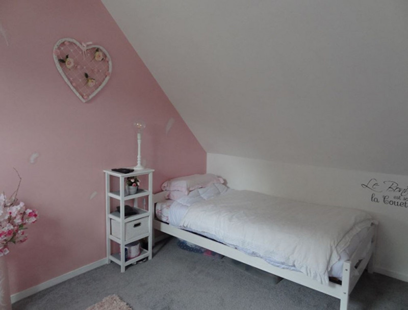 Sale house / villa Saint martin des pres 119000€ - Picture 14