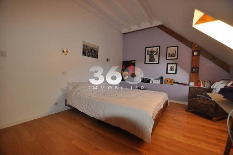 Deluxe sale house / villa St offenge dessous 749000€ - Picture 5