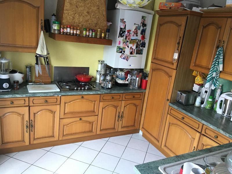 Affitto appartamento Challes-les-eaux 565€ CC - Fotografia 1