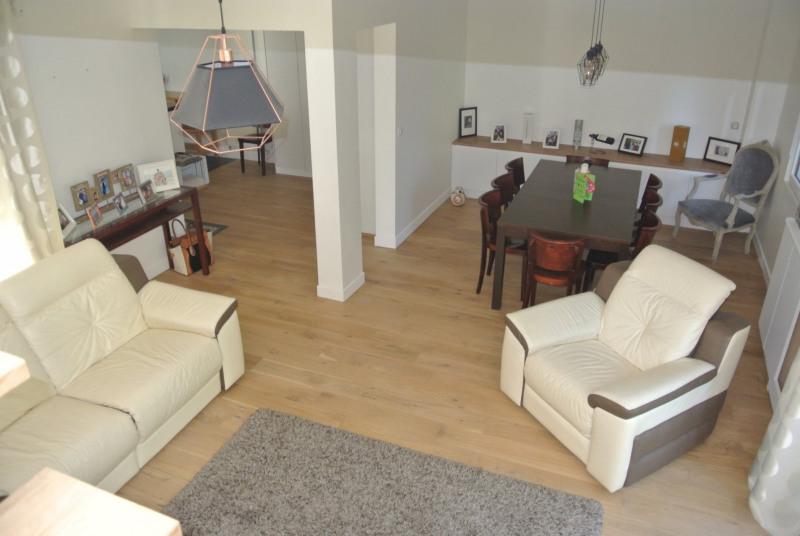 Sale house / villa Villemomble 398000€ - Picture 3