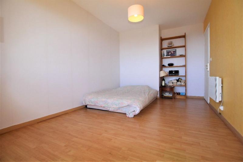 Sale apartment Vallauris 419000€ - Picture 8