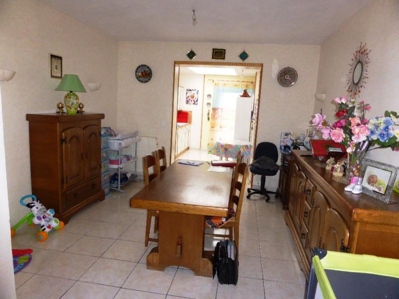 Vente maison / villa Tourcoing 137000€ - Photo 2