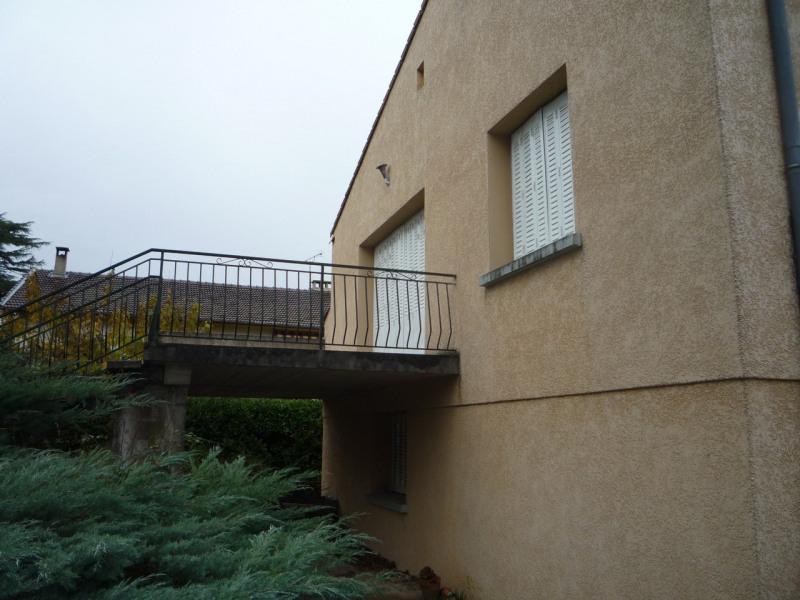 Vente maison / villa Bourg-de-péage 237600€ - Photo 16
