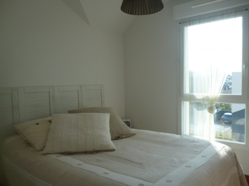 Sale apartment Etel 179 900€ - Picture 3