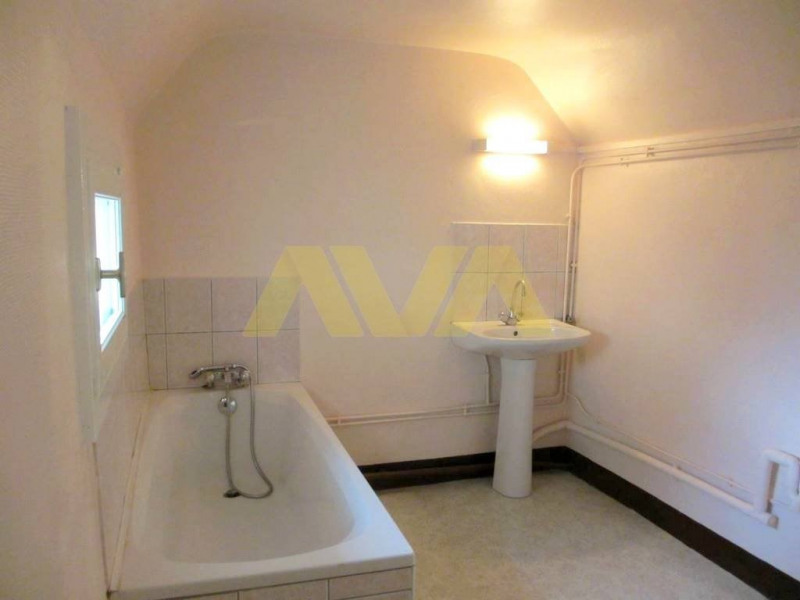 Location appartement Navarrenx 607€ CC - Photo 9