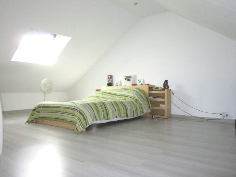 Vente maison / villa Carvin 157900€ - Photo 2