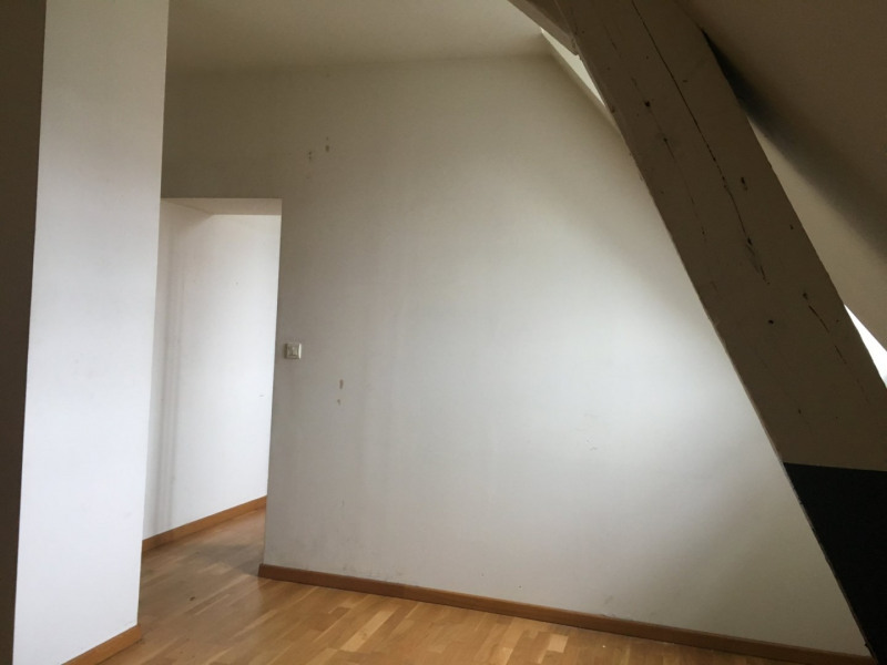 Vente appartement Aire sur la lys 58 000€ - Photo 7