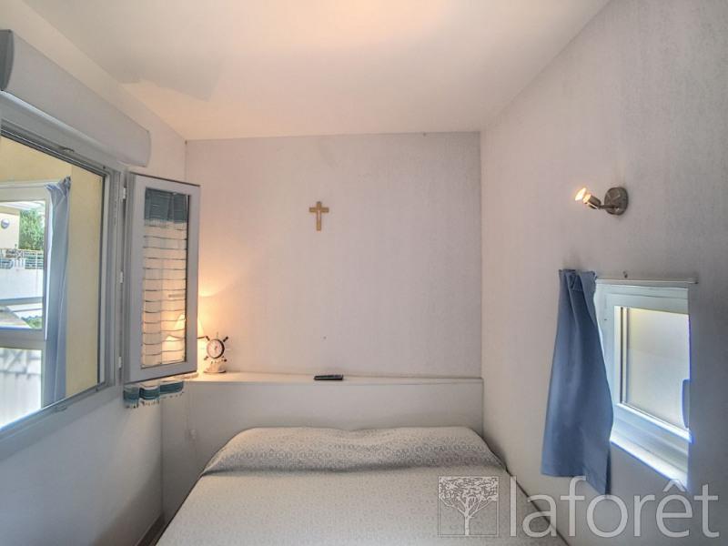 Vente appartement Roquebrune-cap-martin 149000€ - Photo 8
