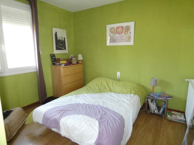 Vente maison / villa Castelnaudary 150000€ - Photo 10