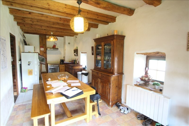 Sale house / villa Les deserts 222000€ - Picture 3