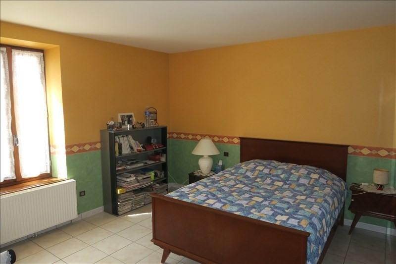 Vente maison / villa Mirepoix 273000€ - Photo 7