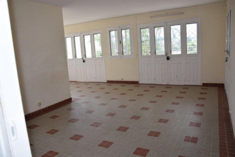 Sale house / villa Fort de france 320 250€ - Picture 6