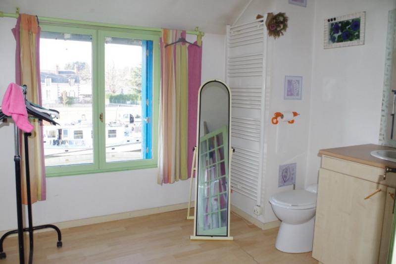Vente maison / villa Cepoy 139000€ - Photo 8
