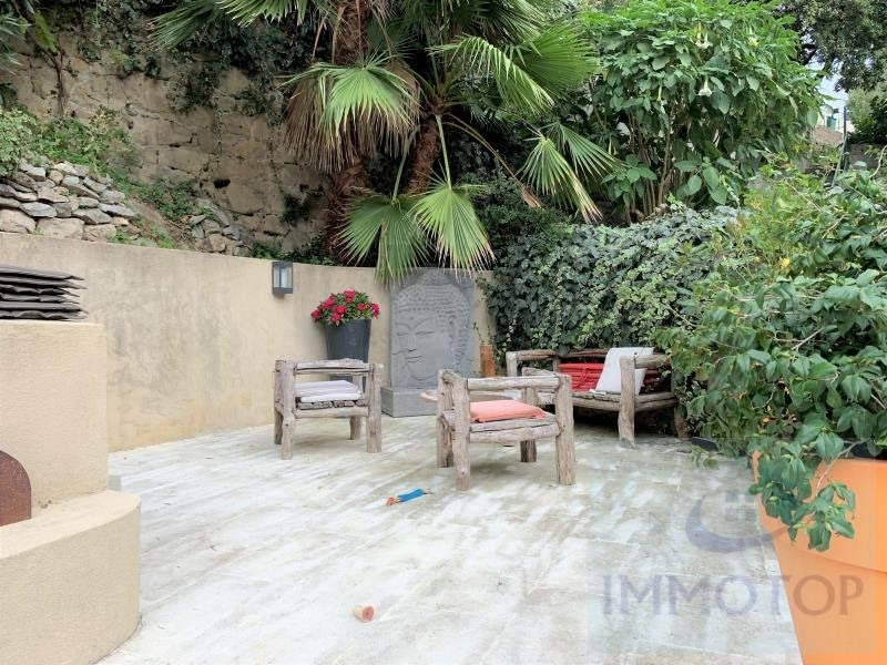 Vente maison / villa Menton 540 000€ - Photo 7