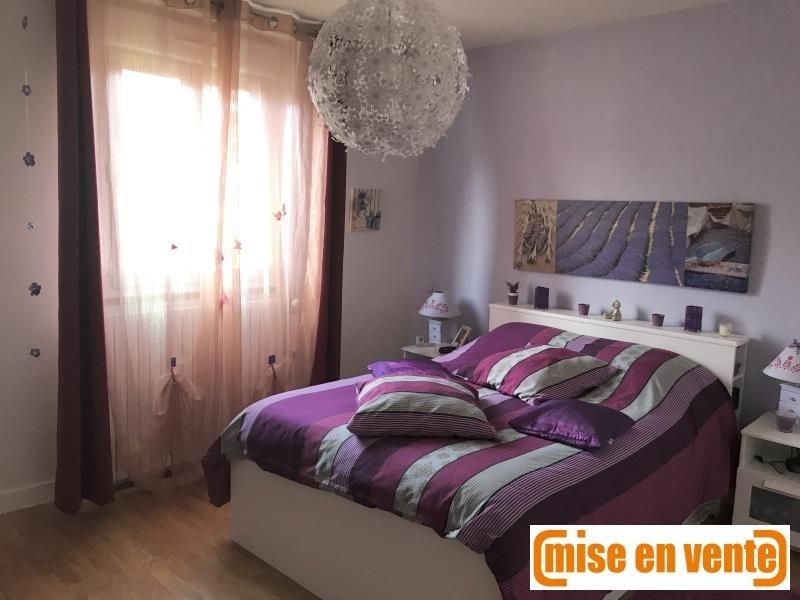 Revenda casa Bry sur marne 799000€ - Fotografia 4