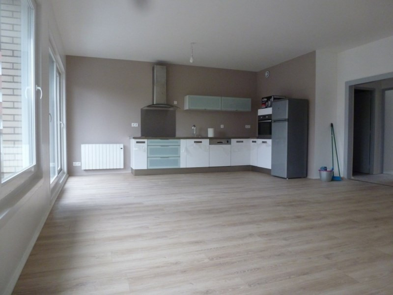 Location appartement Dunkerque 880€ CC - Photo 2