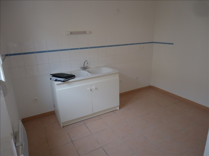 Sale house / villa Carcassonne 77 500€ - Picture 3