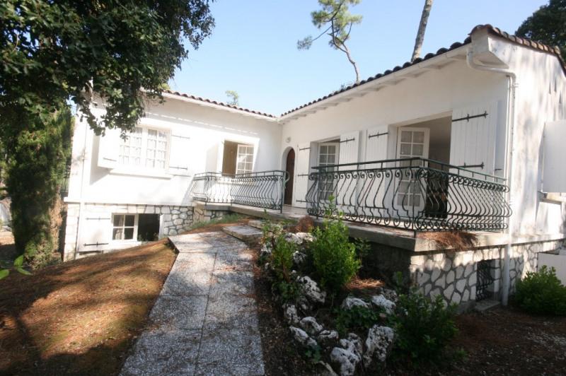 Vente maison / villa Saint georges de didonne 364000€ - Photo 12