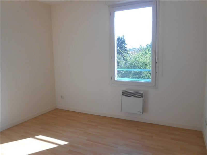 Vente appartement Niort 79 875€ - Photo 2