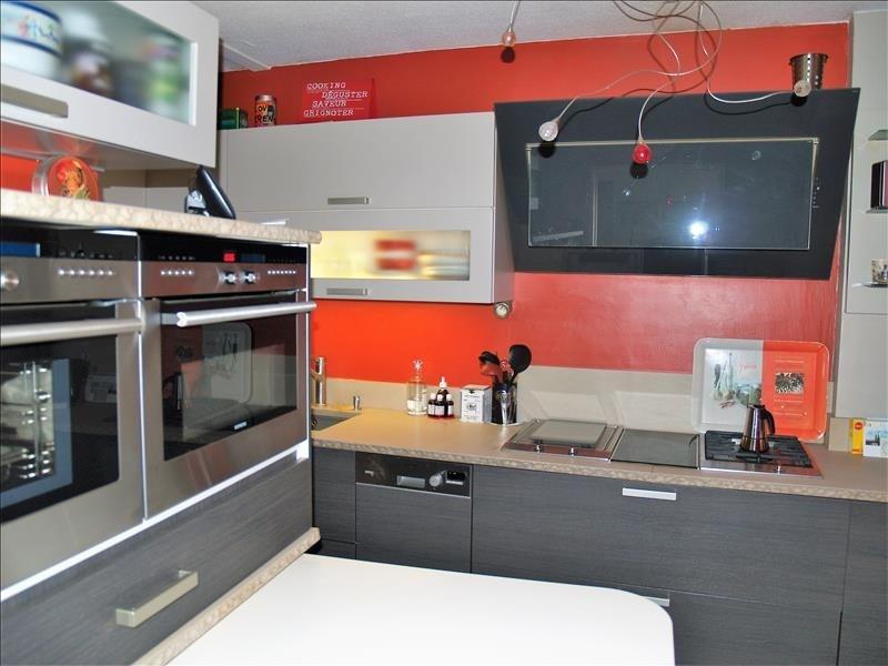 Sale house / villa Les issambres 355000€ - Picture 4