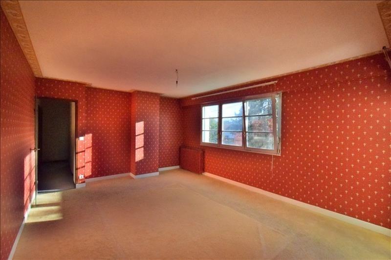 Vente appartement Jurancon 146000€ - Photo 2