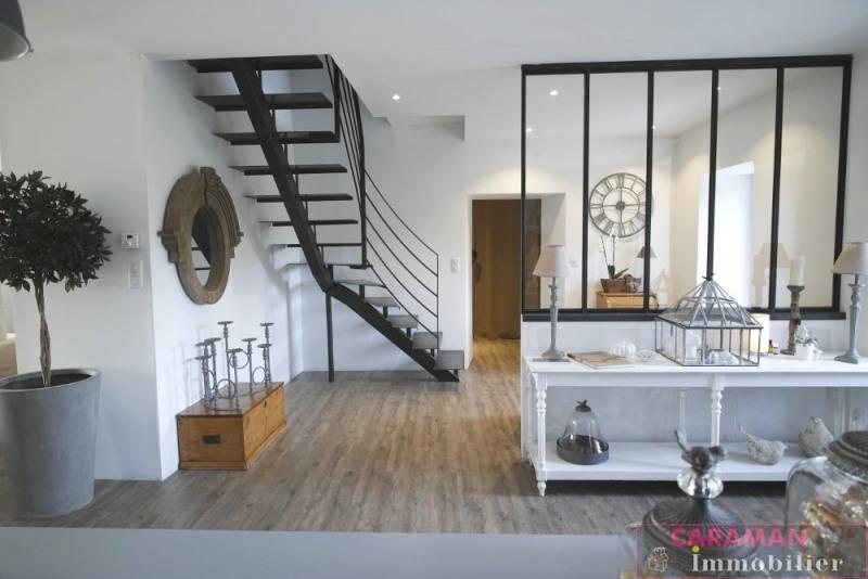 Vente de prestige maison / villa Saint felix lauragais 565000€ - Photo 4