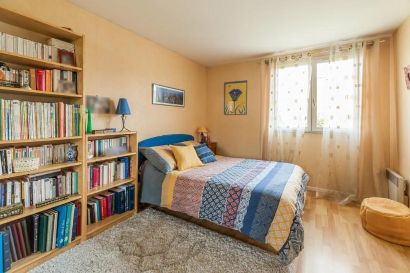 Sale house / villa Carrieres sous poissy 470000€ - Picture 10