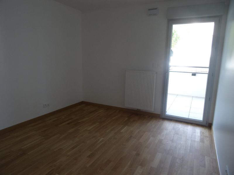 Vente appartement Collonges sous saleve 394000€ - Photo 5