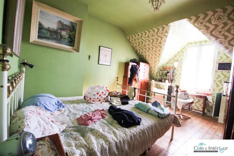 Vente maison / villa Les sables d'olonne 490000€ - Photo 7