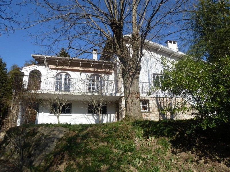 Rental house / villa Toulouse 1 725€ CC - Picture 2