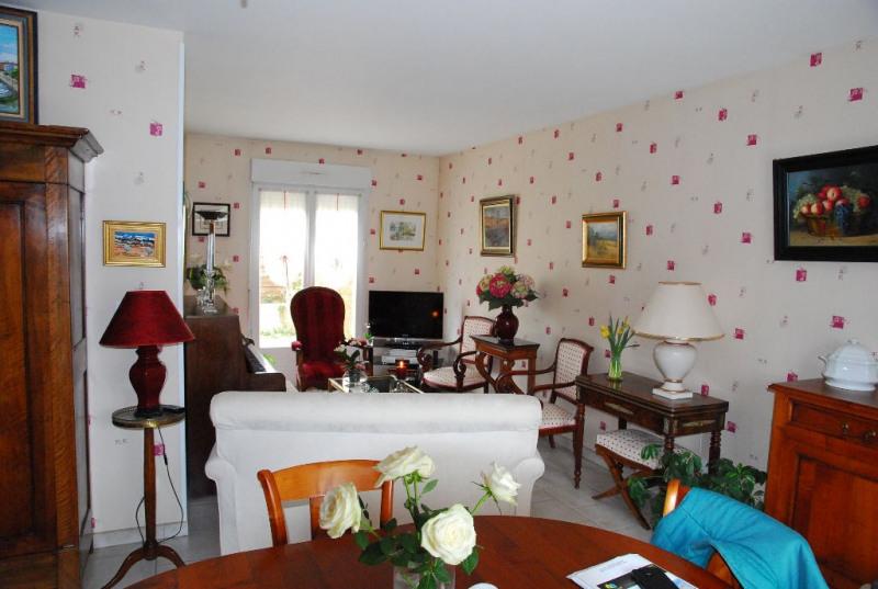 Sale house / villa Saint augustin 190000€ - Picture 2