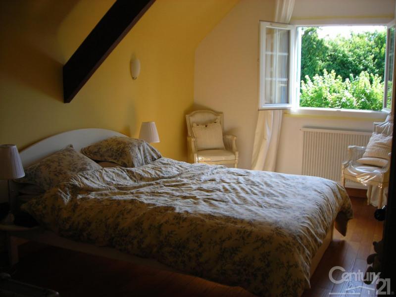 Venta  casa St pierre azif 480000€ - Fotografía 20