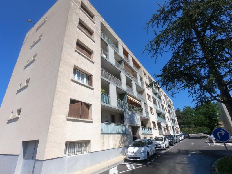 Vente appartement Salon de provence 114900€ - Photo 7
