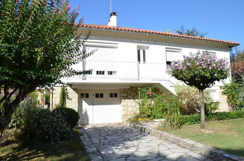 Sale house / villa Bergerac 196750€ - Picture 1