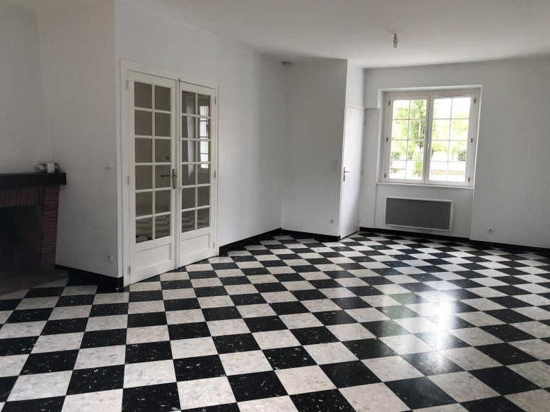 Vente maison / villa La chaussee st victor 215000€ - Photo 4