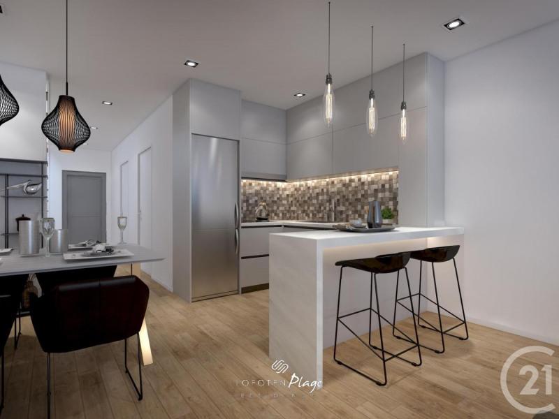 Deluxe sale house / villa Deauville 559000€ - Picture 5